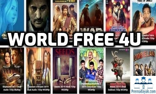 Worldfree4u 2020 Watch Bollywood Movies Online Download Latest Hindi Dubbed Movies From Worldfree4u