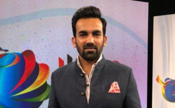 Zaheer Khan Wiki, Height, Weight, Age, Caste, Family, Affairs, Biography, Images & More