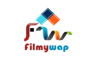 Filmywap 2020: Latest Bollywood, Hollywood, Panjabi, Tamil Movies online Download