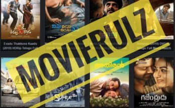 MovieRulz 2020: Latest Bollywood, Hollywood, Panjabi, Tamil Movies online Download in HD
