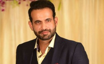 Irfan Pathan Wiki, Height, Weight, Age, Caste, Family, Affairs, Biography, Images & More