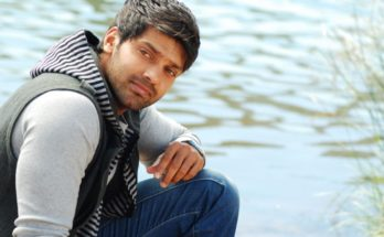 Arya (actor) Wiki, Height, Weight, Age, Family, Girlfriend, Wife, Caste, Images & More