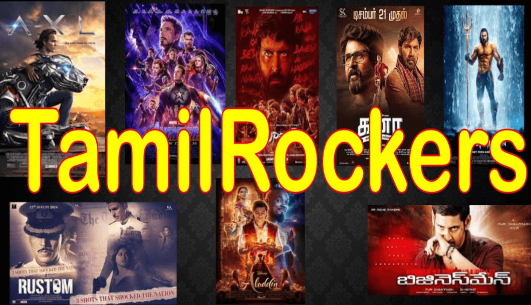 Tn rockers hd movies download 2020