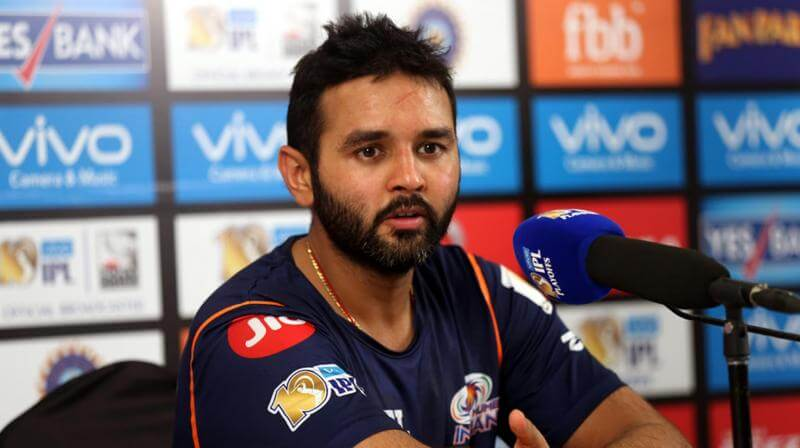 Parthiv Patel Wiki, Height, Weight, Age, Caste, Family, Affairs, Biography, Images & More