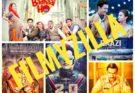 Filmyzilla 2020 Live Link: Bollywood, Hollywood, Tamil Movies Download