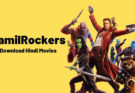 Tamilrockers 2020 Live Link – Tamil, Telugu Movies Free Download