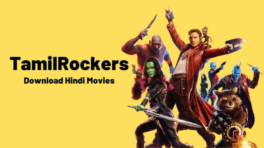 Why TamilRockers HD so popular?