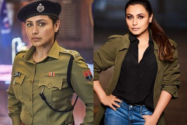 Mardaani 2 Full Movie Download To Online Tamilrockers Movierulz Tamilgun Tamilyogi Filmyzilla