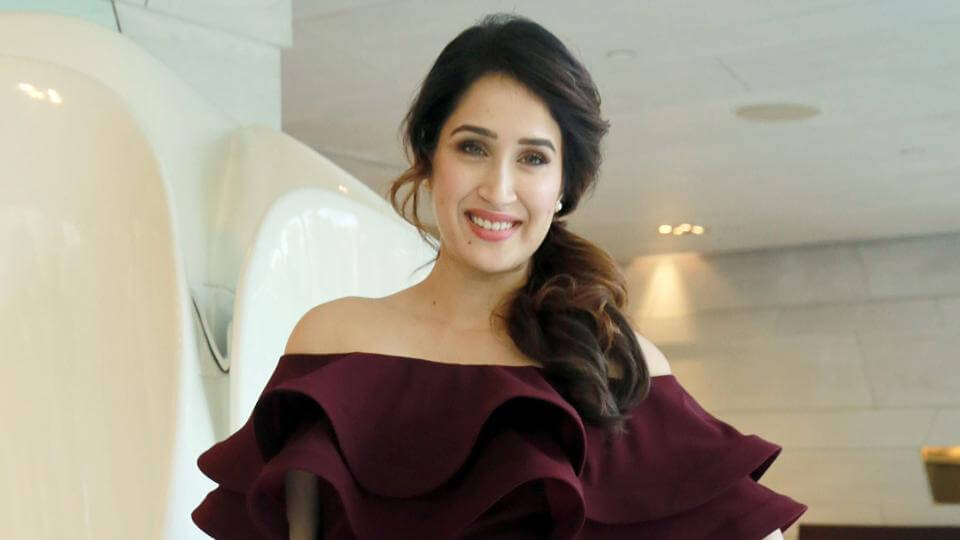 Unknown Facts about Sagarika Ghatge