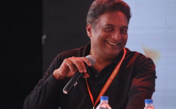 Prakash Raj Wiki, Height, Weight, Age, Family, Girlfriend, Wife, Caste, Images & More