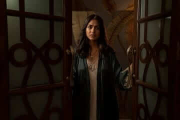 Full Latest Netflix Full Movie Ghost Stories 2019 Download