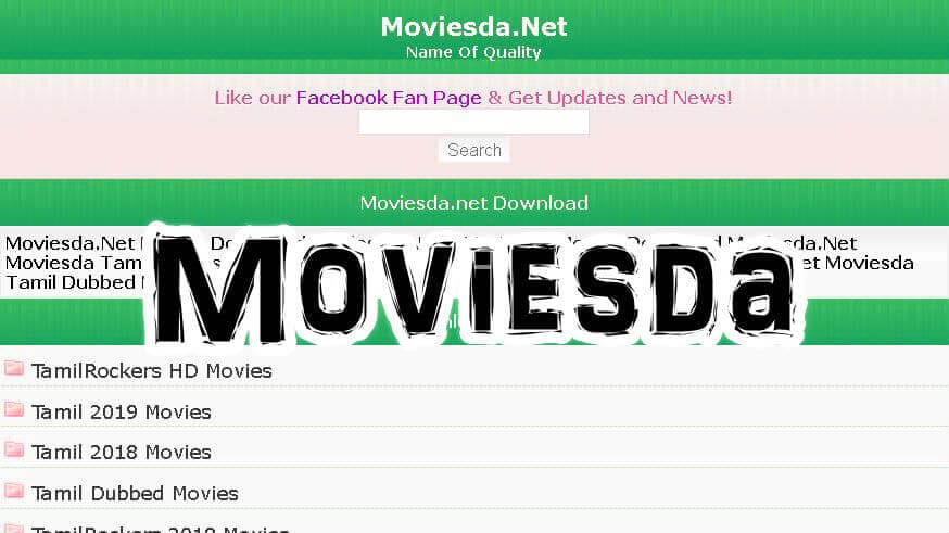 Movies 2020: Watch Bollywood Movies Online Online Download Latest Hindi Dubbed Movies From Movies
