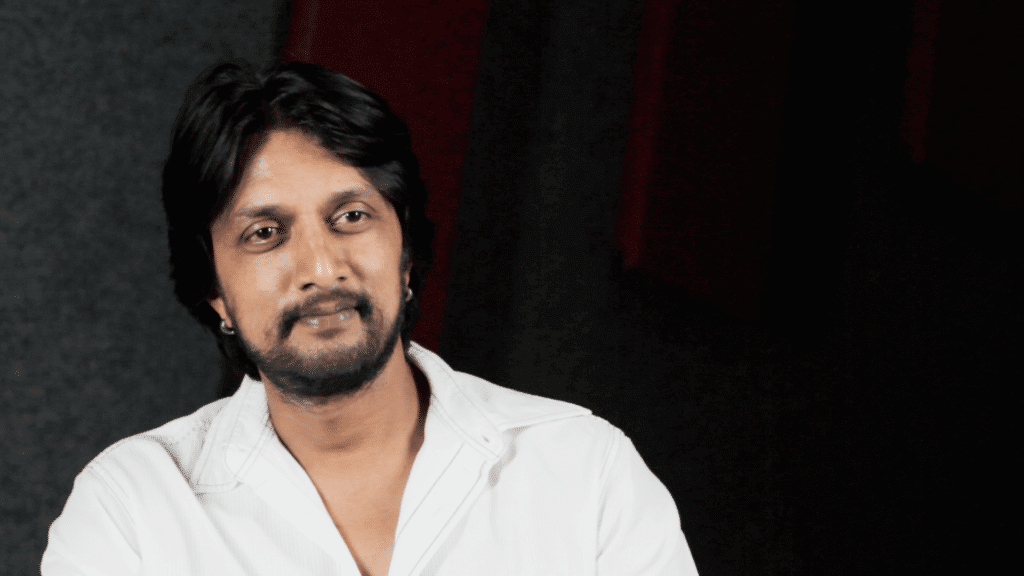 Sudeep Wiki, Height, Weight, Age,Family, Girlfriend, Biography, Images & More