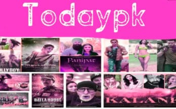 Todaypk 2020: Watch Bollywood Movies Online Download ,Todaypk Telugu Movies
