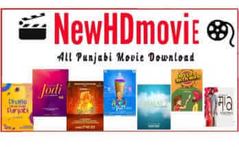 Filmawale 2020 – Watch Latest Hollywood Hindi Dubbed Movies Online