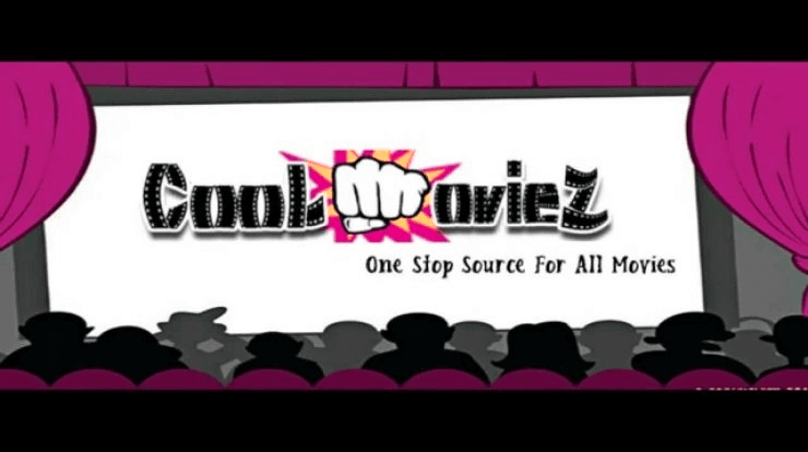 Coolmoviez 2020: Watch Bollywood Movies Online Download Latest Hindi Dubbed Movies from Coolmoviez