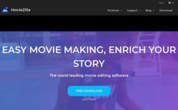 MovieZilla 2020: Download Free Bollywood and Hollywood Movies