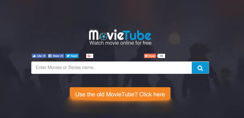 Is downloading movies from Movietube 2020 valid?