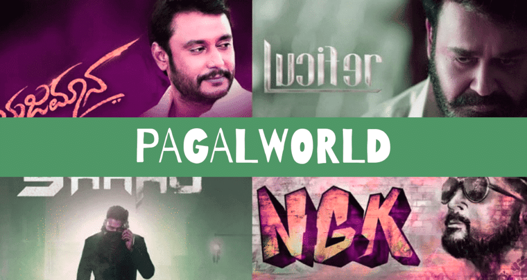 Is downloading movies and Mp3 Songs from PagalWorld 2020 valid?