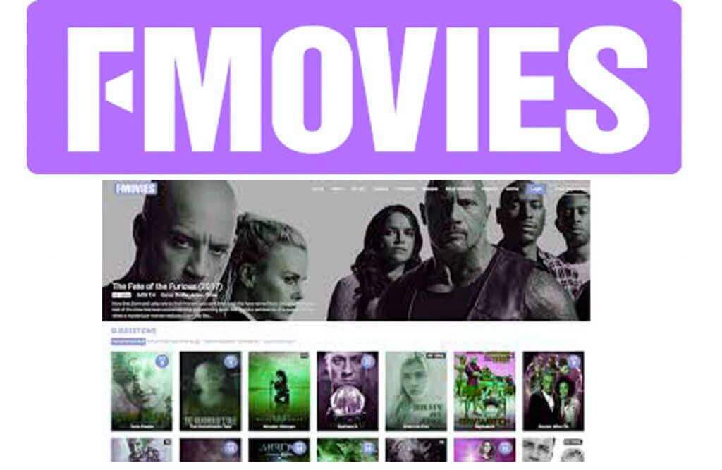 FMovies 2020: Watch Bollywood Movies Online Download Latest Hindi Dubbed Movies from FMovies