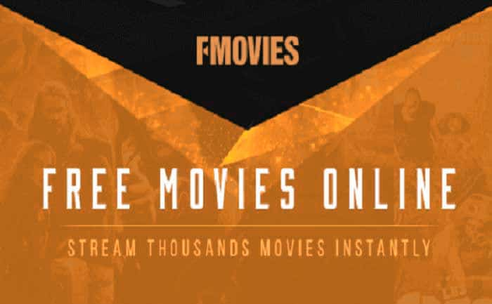 Is downloading movies from FMovies 2020 valid?