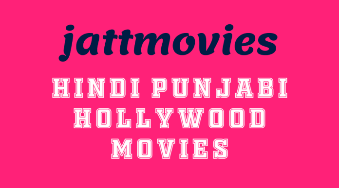 Jattmovies 2020: Watch Bollywood Movies Online Download Latest Hindi Dubbed Movies from Jattmovies