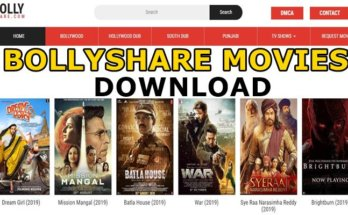 Bollyshare 2020: Watch Bollywood Movies Online Download Latest Hindi Dubbed Movies from Bollyshare