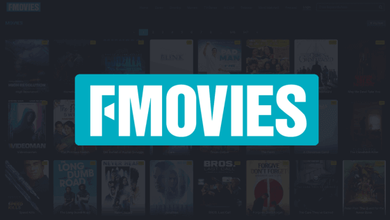 Fmovies - Best alternative site of putlocker