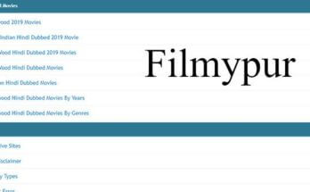 Filmypur 2020: Watch Bollywood Movies Online Download Latest Hindi Dubbed Movies from Filmypur