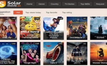 SolarMovie 2020: You can Watch Tamil Movies Online Download, SolarMovie Bollywood Movies, Hollywood Movies, Hindi Dubbed movies