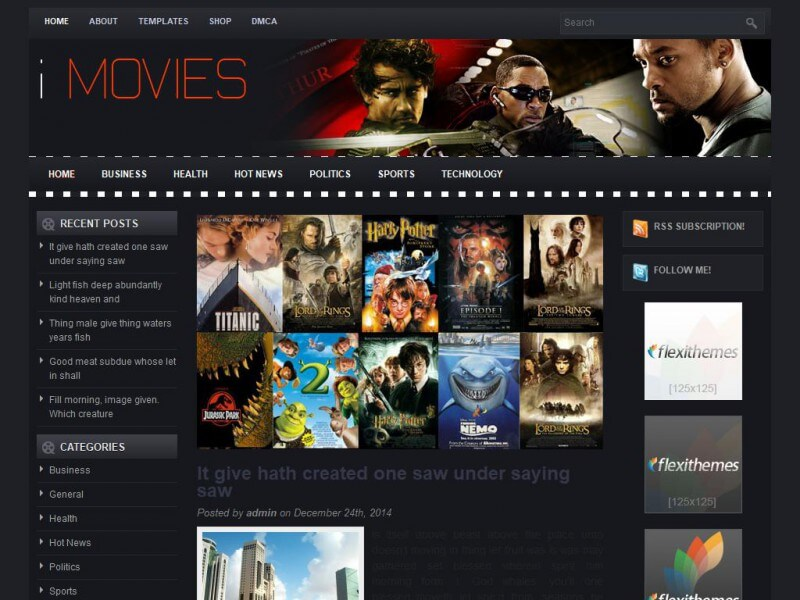 IMovies 2020: Watch Bollywood Movies Online Download Latest Hindi Dubbed Movies from IMovies