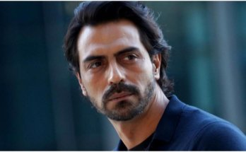 Arjun Rampal Wiki, Height, Weight, Age, Family, Daughter, Wife, Caste, Images & More