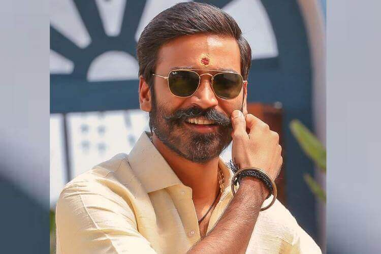 Dhanush Wiki, Height, Weight, Age, Family, Girlfriend, Wife, Caste, Images & More