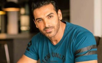 John Abraham Wiki, Height, Weight, Age, Family, Girlfriend, Wife, Caste, Images & More