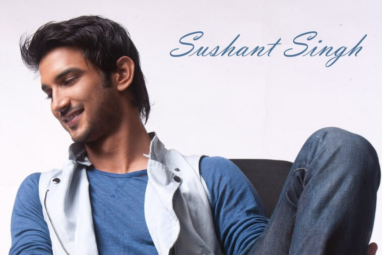 Sushant Singh Rajput Wiki, Bio, Height, Weight, Age, Family, Career & More
