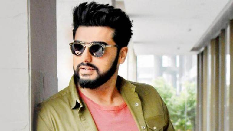 Arjun Kapoor Wiki, Height, Weight, Age, Family, Girlfriend, Wife, Caste, Images & More