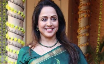 Hema Malini Wiki, Height, Weight, Age, Family, Boyfriend, Wife, Caste, Images & More