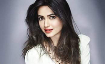 Kriti Kharbanda Wiki, Height, Weight, Age, Family, Boyfriend, Wife, Caste, Images & More