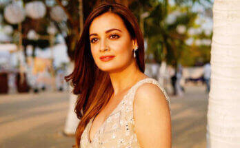 Dia Mirza Wiki, Age, Height, Weight, Family, Caste, Boyfriend, Biography & Images