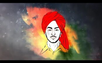 Bhagat Singh Biography, Wikipedia, Family, Death & More