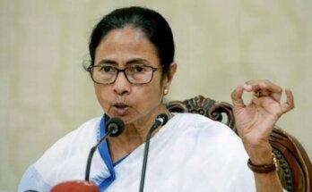 Mamata Banerjee Wiki, Biography, Age, Career, Education and More