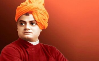 Swami Vivekanand Wikipedia, Biography, Education and More