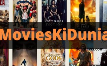 Movieskiduniya 2020 - Dual Audio movies Download 720p movies website news