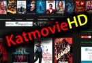 KatmovieHD 2021 – Download Hollywood Hindi Dubbed Bollywood Movies